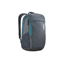 Achiever Backpack 20L by Thule in Delray Beach Fl