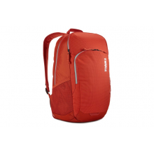 Achiever Backpack 20L