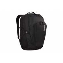 Narrator Backpack 31L by Thule