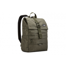 Outset Backpack 22L by Thule in Sacramento CA