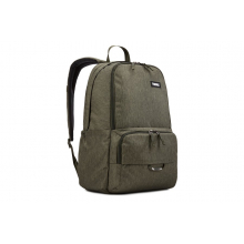 Aptitude Backpack 24L