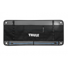 Countertop Organizer by Thule