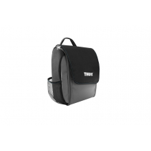 Toiletry Kit by Thule in Sacramento CA