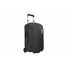 Subterra Carry On by Thule