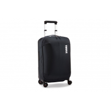 Thule Subterra Carry On Spinner by Thule