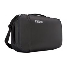 Subterra Convertible Carry-on 40L by Thule