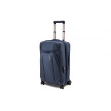 Crossover 2 Carry On Spinner by Thule