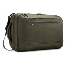 Crossover 2 Convertible Carry On by Thule