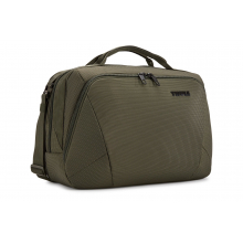 Crossover 2 Boarding Bag by Thule