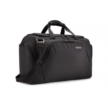 Crossover 2 Duffel 44L by Thule