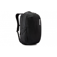 Subterra Backpack 30L by Thule in Nanaimo Bc