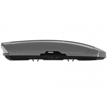 Motion XT XXL by Thule