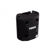 Quick Release Bracket by Thule in Sacramento CA