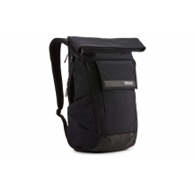 Paramount Backpack 24L by Thule in Nanaimo BC