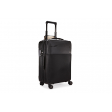 Spira Carry On Spinner Limited Edition by Thule