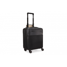 Spira Compact Carry On Spinner