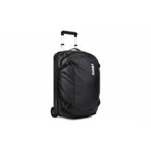 Chasm Carry On by Thule