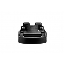 Fit Kit 4113 by Thule