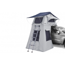 Tepui Annex for Ayer 2- Haze Gray
