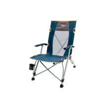Tepui Single Chair