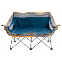 Tepui Dually Chair by Thule