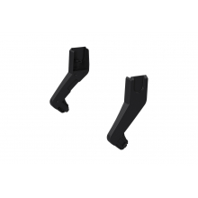 Spring Car Seat Adapter Maxi Cosi by Thule in Westminster CO