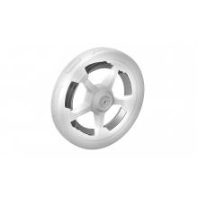 Spring Reflective Wheel Kit