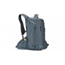 Rail Hydration Backpack 18L