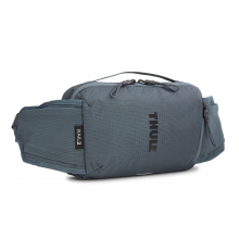 Rail Hydration Hip Pack 2L by Thule in Sacramento CA