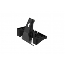 Fit Kit 5162 by Thule