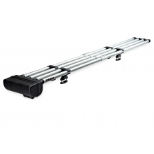 Rod Vault 4 by Thule