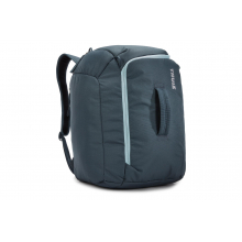 RoundTrip Boot Backpack 45L