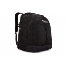 RoundTrip Boot Backpack 55L