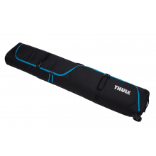 RoundTrip Snowboard Roller- 165cm by Thule in Sacramento CA