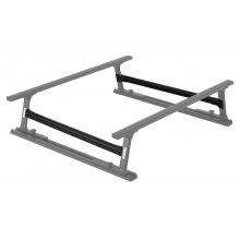 Xsporter Pro Shift/Mid Accessry Bar Standard