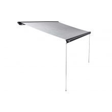 Roof Mount Awning 3.25m