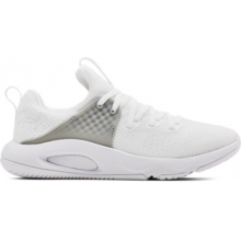 Women's UA HOVR Rise 3 by Under Armour