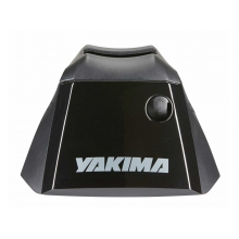RidgeLine (4 Pack) by Yakima in Golden Co