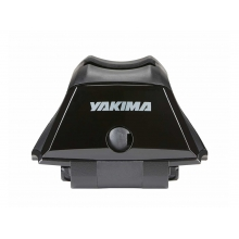 SkyLine (4 Pack) by Yakima in Anderson Sc