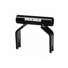 Fork Adapter 15mm x 100 by Yakima