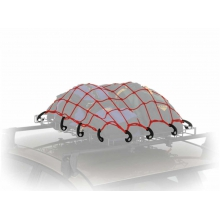 BasketCase Stretch Net