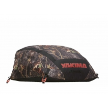 SoftTop by Yakima