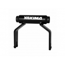 12x100mm Fork Adapter by Yakima