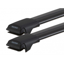 Railbar Black, 1-Bar, Xl by Yakima