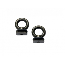 Eye Bolts (Set of 2) by Yakima