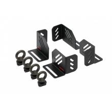 LockNLoad Corner Bracket Kit