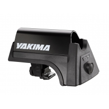 RailGrab - set of 4 by Yakima in Omak Wa