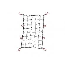 SkyBox Cargo Net by Yakima