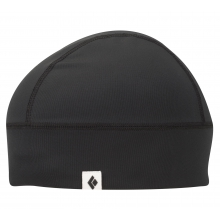 Dome Beanie by Black Diamond