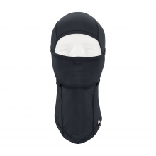 Dome Balaclava by Black Diamond in Succasunna Nj